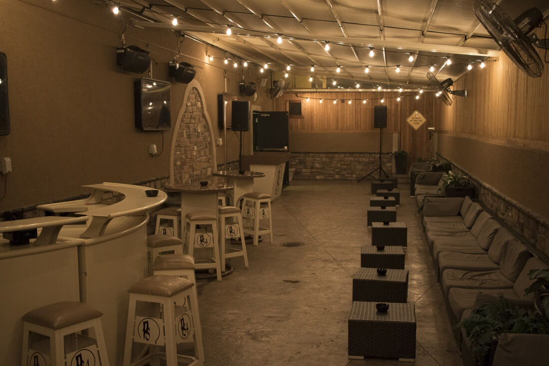 hookah service strip club denver co platinum 84